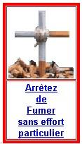 Cesser de fumer, stopper la cigarette grâce au sub